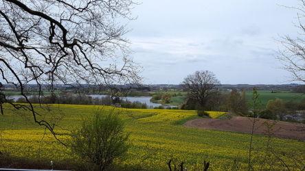 Taschensee